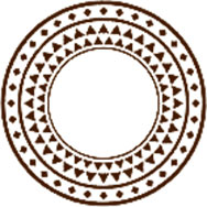 CercleEnergetique