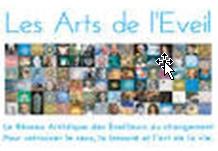 2016-11-24-20_57_01-partenaires-artistiques-docx-microsoft-word