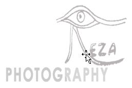 2016-11-24-20_58_28-partenaires-artistiques-docx-microsoft-word